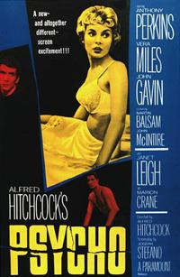 psycho_1960